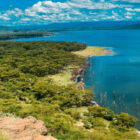 Lake Baringo – Wildlife, How to Get There & More